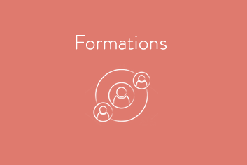 """Formations"""
